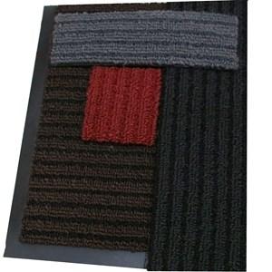 Thảm lấy bụi, cát mịn 3M™ Nomad Carpet Matting 4000