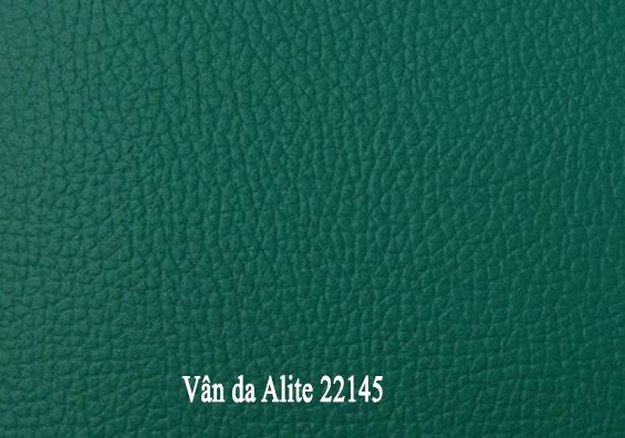 Thảm cầu lông Alite 28147