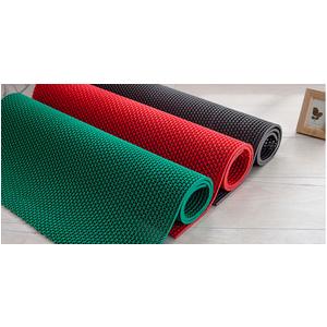 Thảm chống trượt nhựa lưới