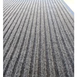 Thảm lấy bụi, cát mịn 3M™ Nomad Carpet Matting 3100