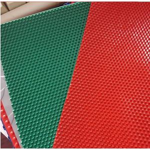 Thảm nhựa gai mít chống trơn