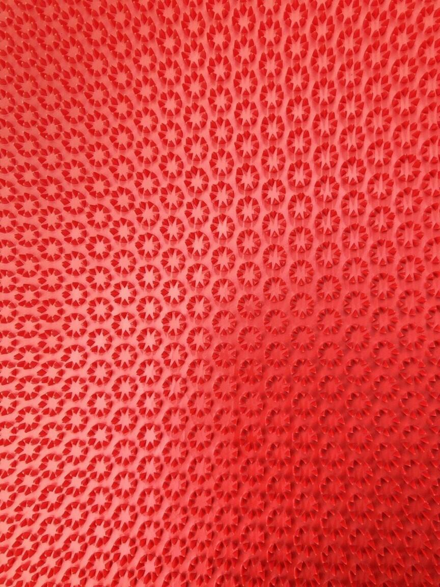thảm chống trượt hoa cúc