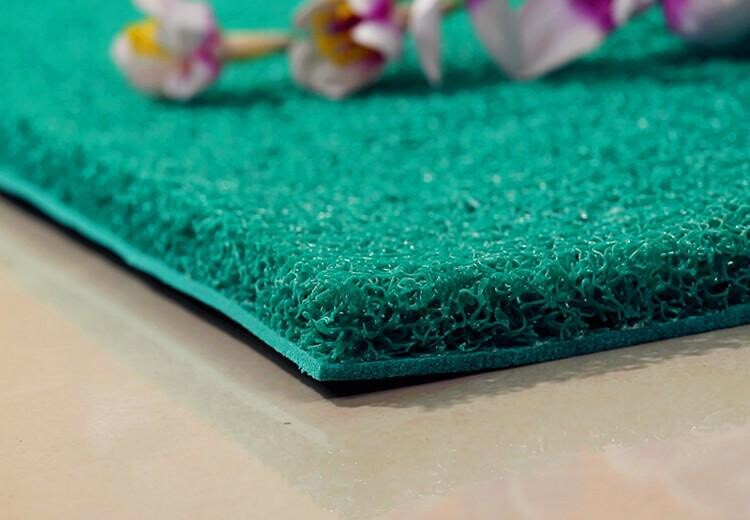 thảm nhựa chống trượt
