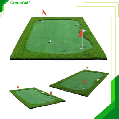 Thảm Putt Golf 1.2x2.5M
