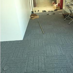Thảm gạch Rita Floor