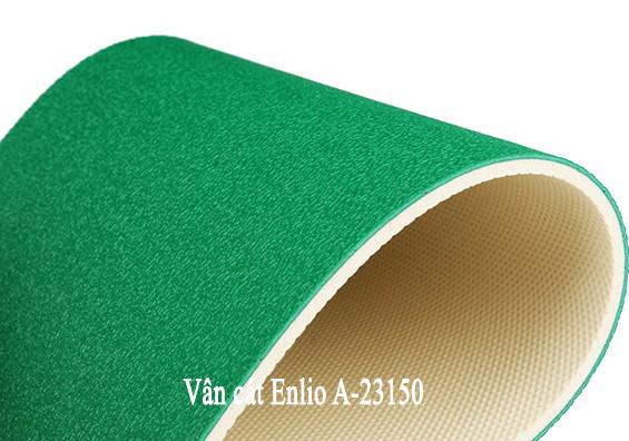 Thảm cầu lông Enlio A-21345
