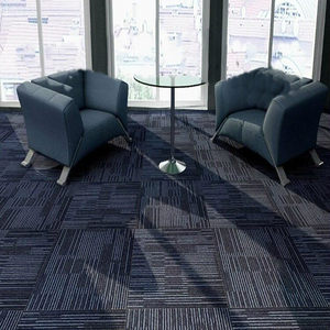 Thảm trải sàn DUK-318