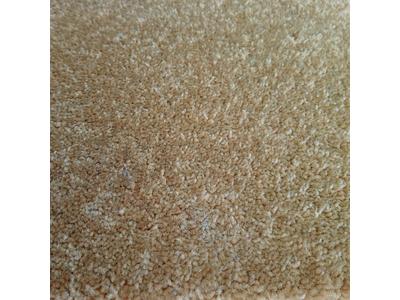 Thảm trải sàn DUK-K054