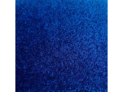 Thảm trải sàn DUK-K055