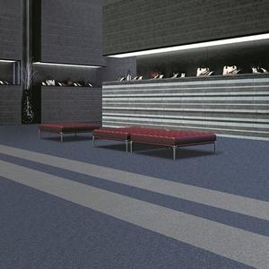 Thảm trải sàn DUKAN-DTUN