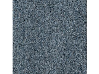 Thảm trải sàn KD9815