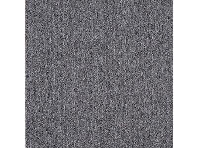 Thảm trải sàn KD9817