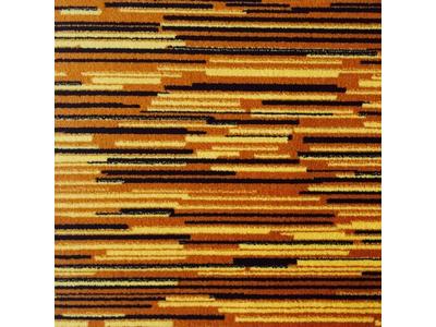 Thảm trải sàn LUXURY LA107