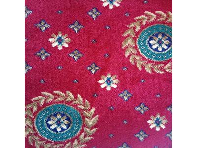Thảm trải sàn LUXURY LA701
