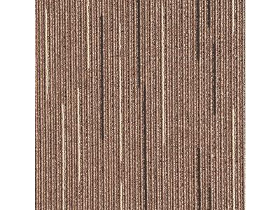 Thảm trải sàn T11-01