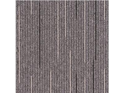 Thảm trải sàn T11-02