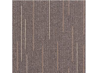Thảm trải sàn T11-03