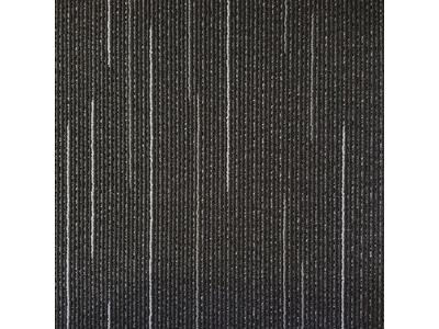 Thảm trải sàn T11-04