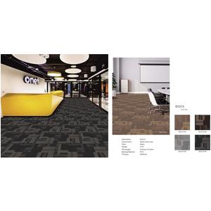 Thảm viên trải sàn DC213 Nylon carpet