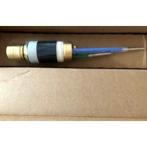 Thân mỏ cắt plasma 420087 Hypertherm Maxpro 200