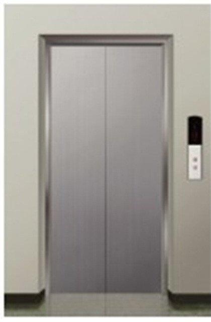 Thang máy gia đình Home Lift - TT10