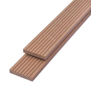 Thanh đa năng gỗ nhựa composite EUP-D70H12