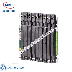 Thanh Rack PLC s7-400-6ES7400-1JA01-0AA0
