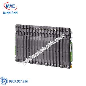 Thanh Rack PLC s7-400-6ES7400-2JA10-0AA0