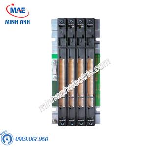 Thanh Rack PLC s7-400-6ES7401-1DA01-0AA0