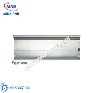 Thanh rail s7-300 160mm-6ES7390-1AB60-0AA0