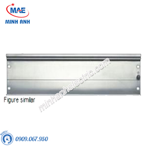 Thanh rail s7-300 480mm-6ES7390-1AE80-0AA0