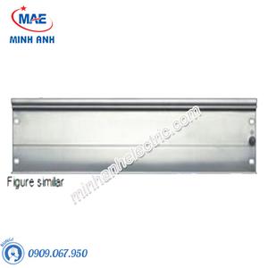 Thanh rail s7-300 530mm-6ES7390-1AF30-0AA0