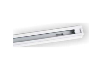 Thanh ray cho đèn led chiếu điểm 800 mm