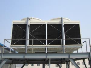 Tháp giải nhiệt APS 100RT