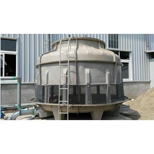 Tháp giải nhiệt tròn APC-70~125RT