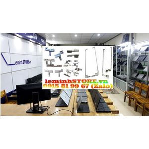 Bản Lề Laptop Asus K40, K40C, K40E, K40S