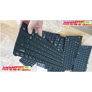 Bàn phím Laptop Dell Vostro 5480, V5480, V5480D