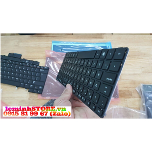 Thay bàn phím Laptop HP Probook 4530S, 4535S, 4730S, 4735S