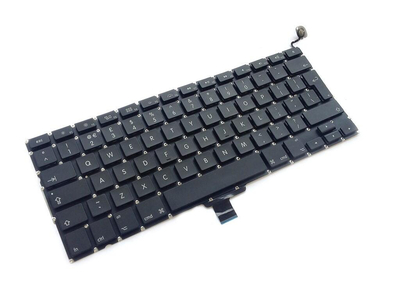 Thay bàn phím macbook pro A1278 chính hãng tại đà nẵng