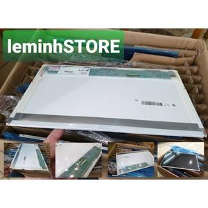 Màn hình Laptop Acer 5550, 5650, 3000, 5670