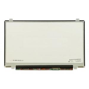 Màn hình Laptop Acer aspire 4745, 4745G