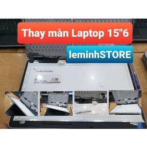 Màn hình Laptop Acer Aspire E5-574, E5-574G