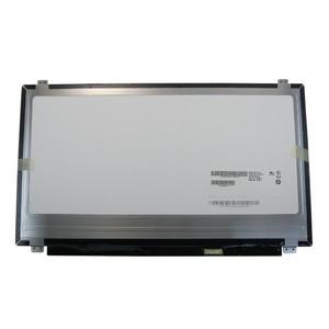 Màn hình Laptop Acer Aspire E5-575, E5-575G
