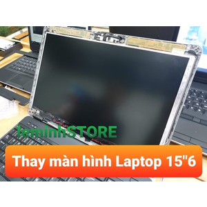 Màn hình Laptop Acer Aspire ES1-531, ES1-531 Series