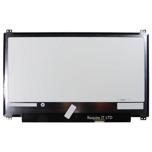 Màn hình Laptop Acer Aspire V3-371