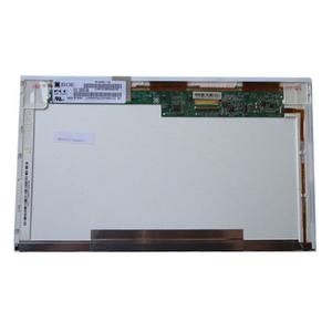 Màn hình Laptop Acer aspire V3-431, V3-471, V3-471G