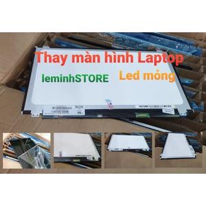 Màn hình Laptop Acer aspire V3-472 Series, V3-472-33LN