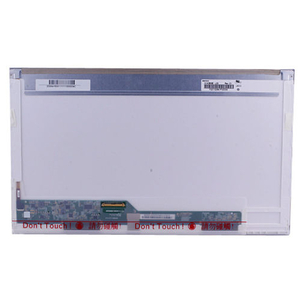 Màn hình Laptop Acer E1-421, E1-431, E1-431G, E1-471, E1-471G