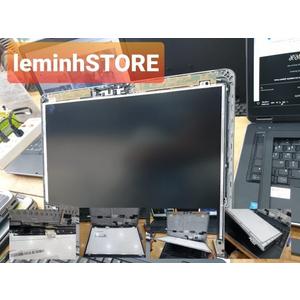 Màn hình Laptop Acer E1-572