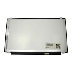Màn hình Laptop Acer ES1-512 Series